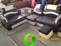 sofa-nhat