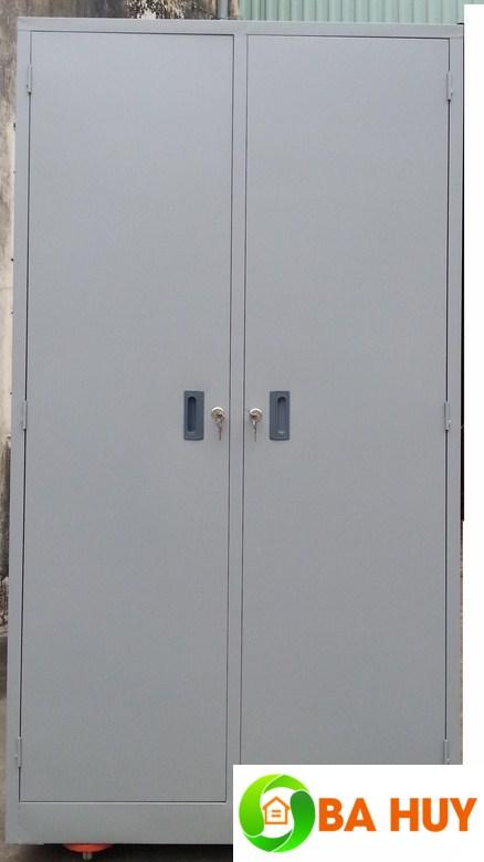 Tủ sắt tài liệu K2