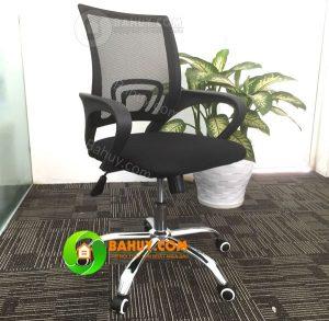 Ghế văn phòng thanh lý tp4