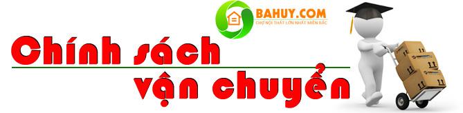 chinh-sach-giao-van