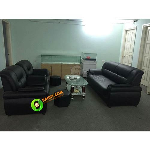 thanh-ly-sofa-da