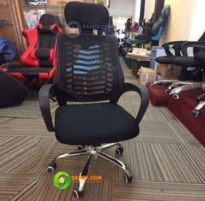 Thanh lý ghế văn phòng giá rẻ btp6