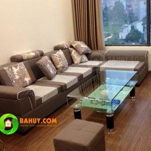 Sofa thông minh SF10