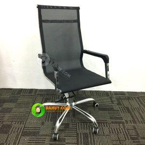 Thanh lý ghế văn phòng giá rẻ GD35
