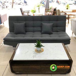 Sofa Bed SFG-06