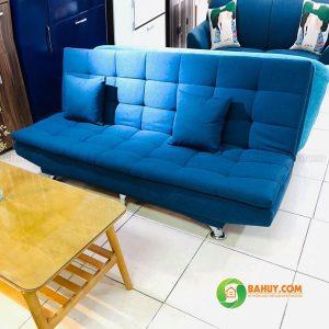 Sofa Bed SFG-07
